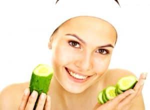 remedios naturales acne