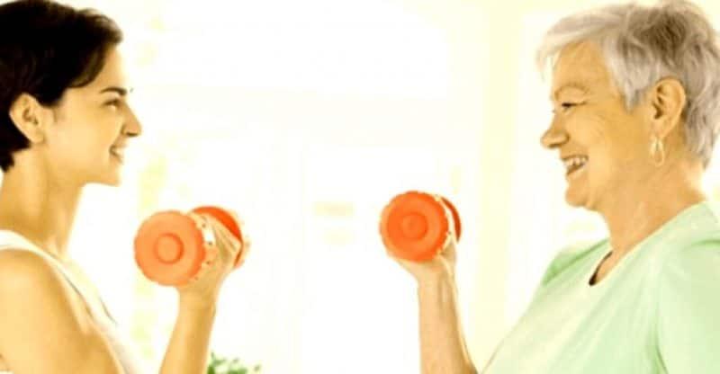 remedios caseros para huesos fuertes