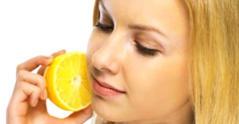 remedios caseros piel (naranja)