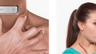 tratamiento natural tos aguda